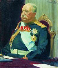 File:N P Ignatiev by Kustodiev.jpg