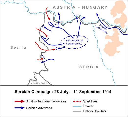 File:Serbian Campaign (No Belgium).png