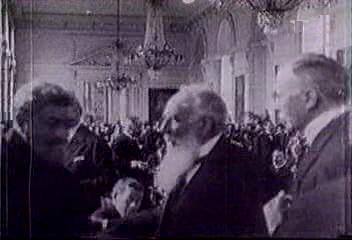 File:Treaty of trianon negotiations.jpg