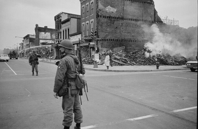File:Wackinaw Riots 3.jpg