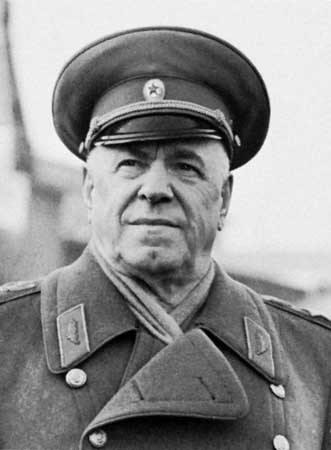 File:Zhukov.jpg