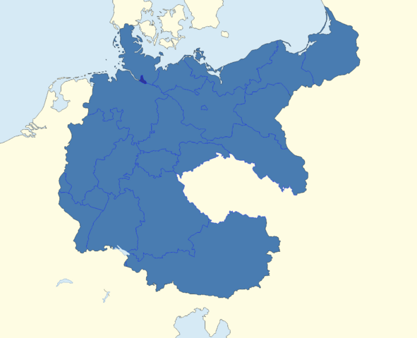 File:Map of Hamburg 1945-1991.png