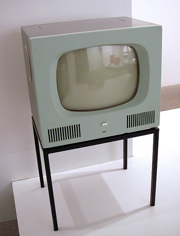 File:Old TV.png