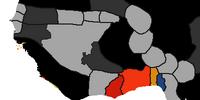 Treaty of Oyo-Ile (Principia Moderni III Map Game)