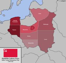 Poland PM3 1905