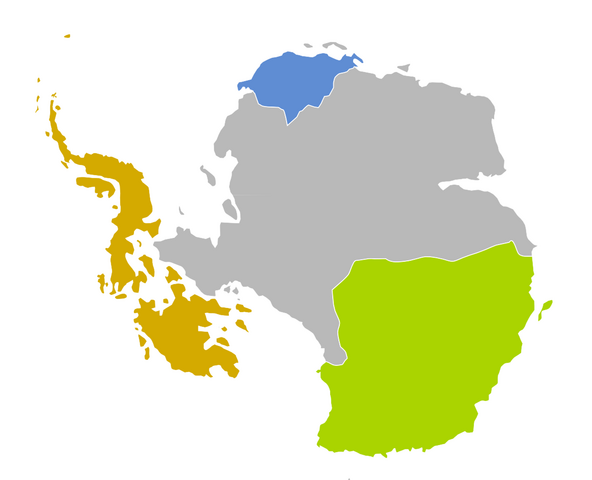 File:Rect3906.png
