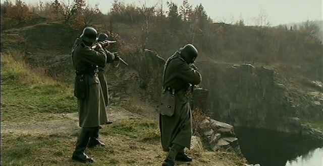 File:German forces Invadeing Michigan.jpg