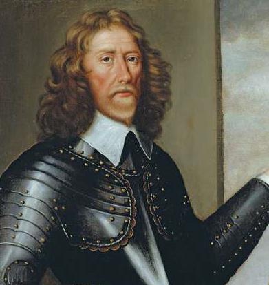 File:John VI Goth (The Kalmar Union).png