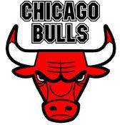 CHI Bulls