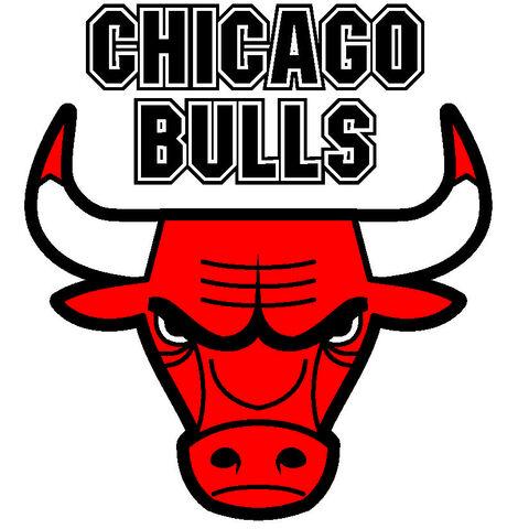 File:CHI Bulls.jpg