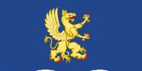 Nanticokeland Fylk (The Kalmar Union)