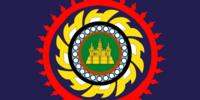 Khmer Empire (Celestial Ascendance)