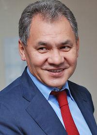 Sergey-shoygu 1