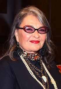 File:Small Roseanne Barr RoseanneBarr.jpg
