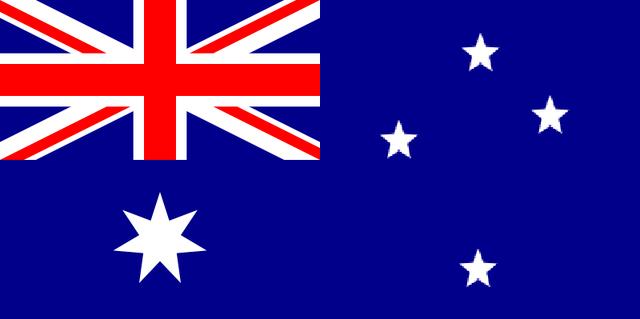 File:WestAustraliaFlag.png