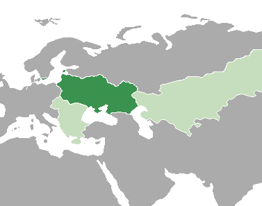 File:Holy Russian Empire (Ms).png