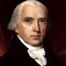 James Madison-1
