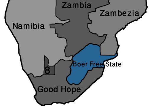 File:Map Boer Free State (VegWorld).png