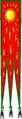 Thumbnail for version as of 00:43, September 26, 2013