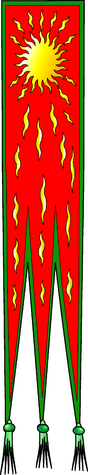 File:Oriflamme.png