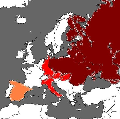 File:SovietmapEurope.jpg