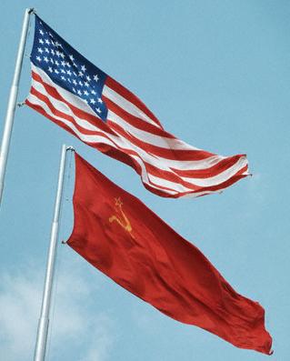 File:USA-USSR flags.jpg
