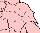 File:160px-Yorkshire Ridings.png