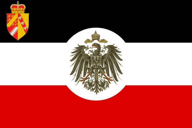 File:Elsaß-Lothringen Kaiserreich.png