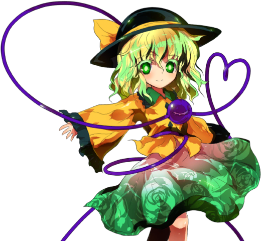 File:Th135 Koishi.png
