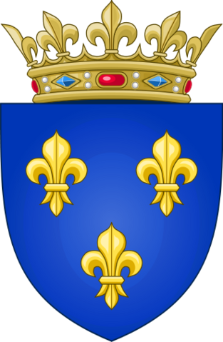 File:Vaillance coat of arms.png