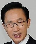 File:220px-Lee Myung-bak cropped Sebastián Piñera - Lee Myung-bak.jpg
