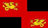 800px-Flag of England svg