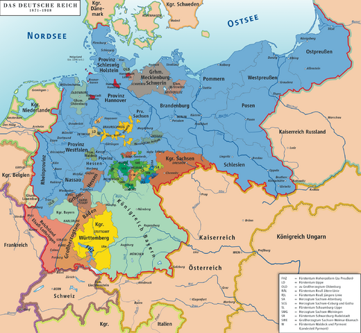 File:Deutsches Reich map.png