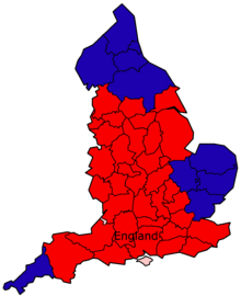 EnglandADH