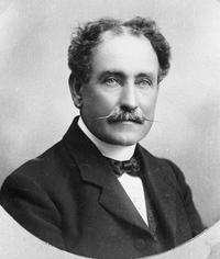 FranklinColeman