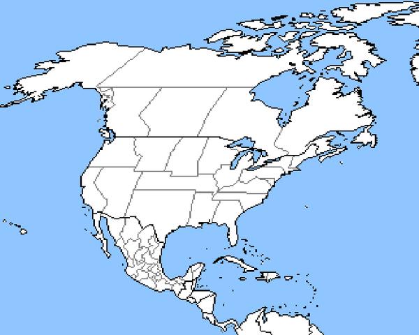 File:States ofAmerica 3Base 9Map North America.png