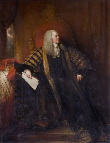 File:3rd Duke of Portland 1804.jpg
