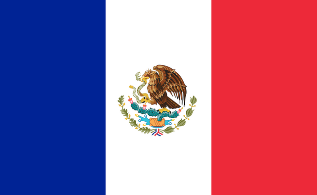 File:Flag French Mexico.png
