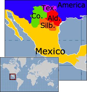 File:Lots of little nations.jpg
