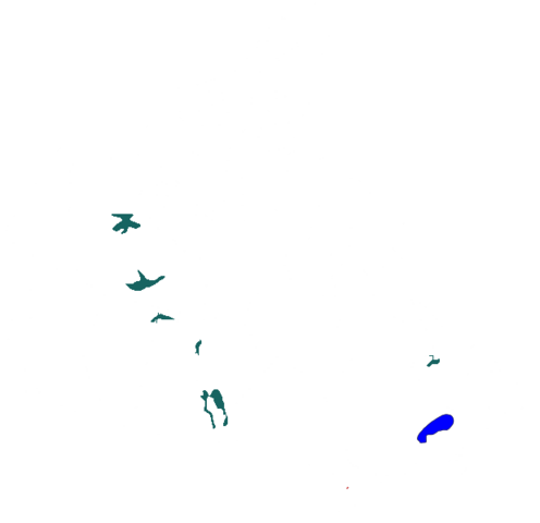 File:Republic of St Lawrence.png