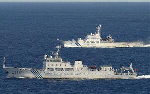 Ship 2339421b