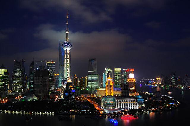 File:800px-Shanghaiviewpic1.jpg