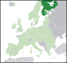 Finlandmapfrisia