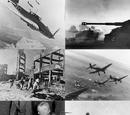Великая Освободительная Война(Линия Сталина)