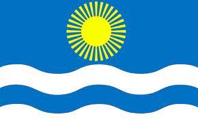 File:Random Argentinan Flag.jpg