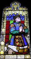 Richard Plantagenet, 3rd Duke of York
