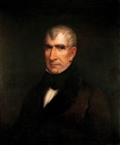 File:William Henry Harrison by James Reid Lambdin, 1835.jpg