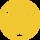 405px-Tokugawa family crest