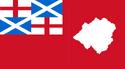 AzoresCommonwealthFlag