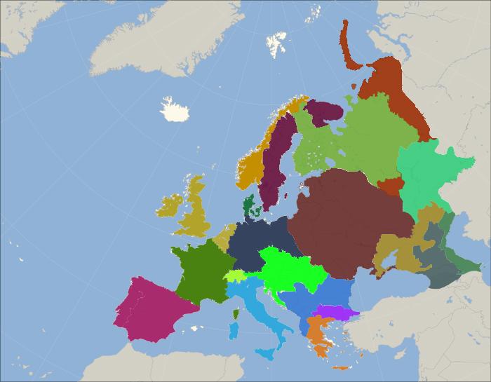 Baltnation1900inEurope